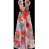 Marchesa - sukienki -