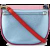 Marco De Vincenzo - Hand bag -