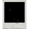 Marco - Frames -