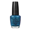 Absolutely Alice OPI - Cosmetics - 95,00kn  ~ $14.95