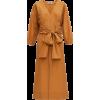 Marella - Dresses -