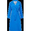Marella - Jaquetas e casacos -