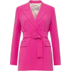 Marella - Jacket - coats -