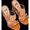 Marella - Sandals -