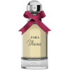 Maria Zara perfume - Profumi -