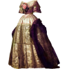 Marie Antionette - Items -