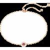 Marie Mas Small Swiveling Bracelet - 手链 - $1.25  ~ ¥8.38