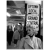 Marilyn Monroe by Ed Feingersh photo - Uncategorized -