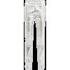 Marine Serre - Jeans -