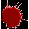 Blood - Illustrations -