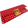 Coca Cola Bag - Clutch bags -