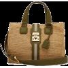 Mark Cross - Messenger bags -