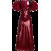 Markarian - sukienki -