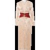 Markarian - ワンピース・ドレス -