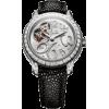 Marli Sat Watches - Satovi -