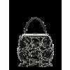 Marni Bag - Hand bag -