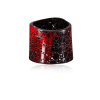 Marni Bracelet - Bracelets -