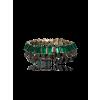 Marni Bracelet - Zapestnice -