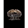 Marni Bracelet - Narukvice -