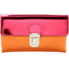 Marni Edition Hand Bag - Bolsas pequenas -