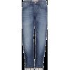 Marni Edition Jeans - ジーンズ -