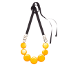Marni Necklace - Necklaces -
