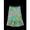 Marni Skirt - Skirts -
