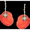 Marni Big earrings - Earrings -