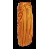 Marni Skirt - Saias -