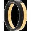 Marni - Bracelets -