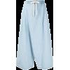 Marni - Pantalones Capri -