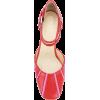 Marni - Классическая обувь -