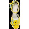 Marni - Classic shoes & Pumps -