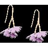 Marni - Earrings -