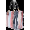 Marni - Hand bag -