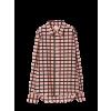 Marni - Long sleeves shirts -