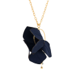 Marni - Necklaces -