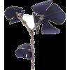 Marni - Other jewelry -