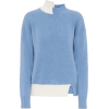 Marni - Pullover -