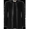 Marni - Suits -