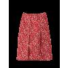 Marni - Skirts -