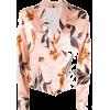 Marni shirt - Piżamy -