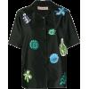 Marni shirt - Uncategorized -