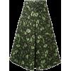 Marni skirt - Uncategorized -