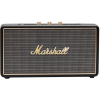 Marshall0858 - Furniture -