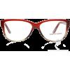 Martin & Martin Eyewear Paula - Eyeglasses - $399.00