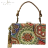 Mary Frances bag - Hand bag -