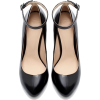 Mary Jane Shoes - Classic shoes & Pumps -