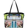 MaryKStampsSolo1bag - ハンドバッグ -