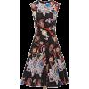Mary Katrantzou dress - Haljine -